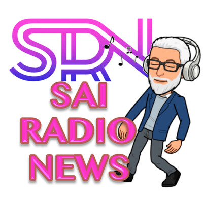 Sai News