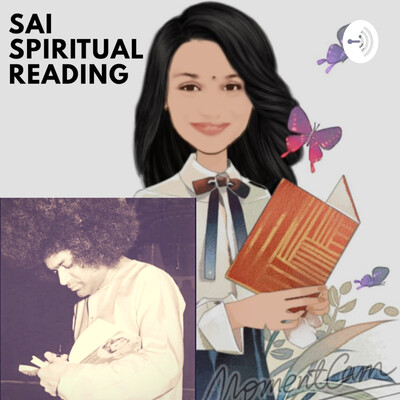 Sai Spiritual Reading