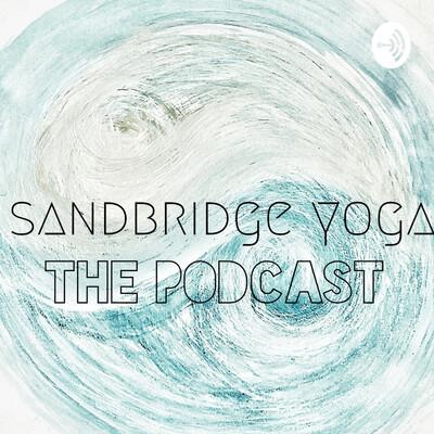 Sandbridge Yoga