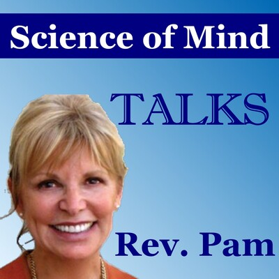 Science of Mind Spiritual Center Los Angeles