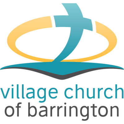 Selected Sermons from Village Church of Barrington