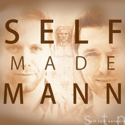 Self Made Mann
