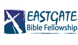 Eastgate Bible Fellowship