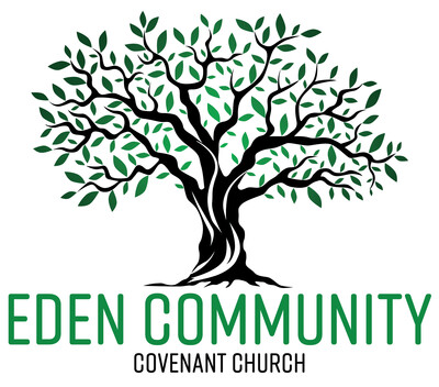 Eden Community Podcast