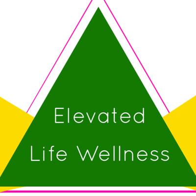 Elevated Life Wellness