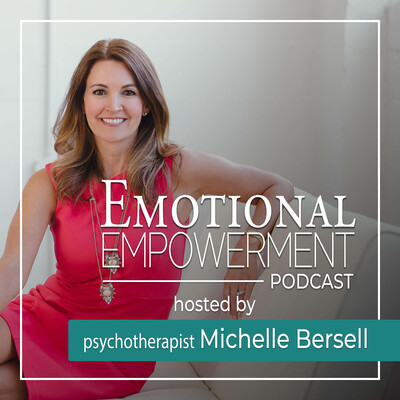 Emotional Empowerment Podcast