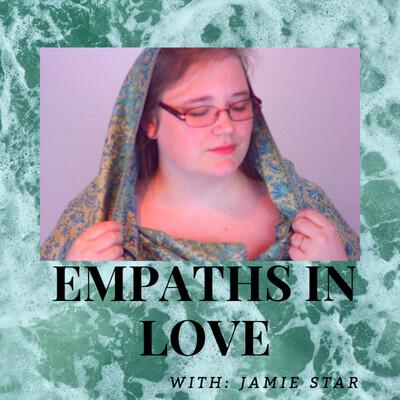 Empaths in Love