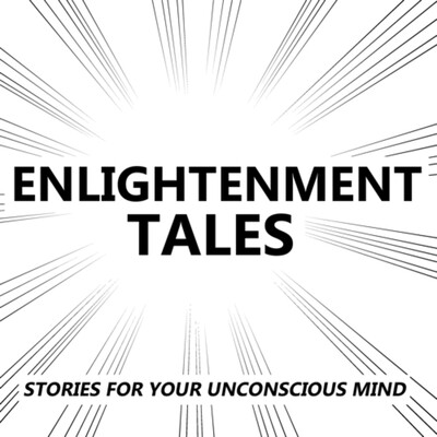 Enlightenment Tales