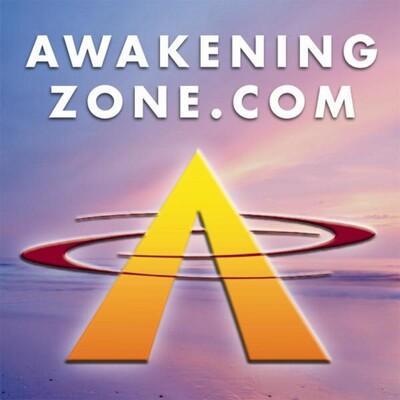 Enlightenment Zone