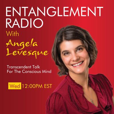 Entanglement Radio