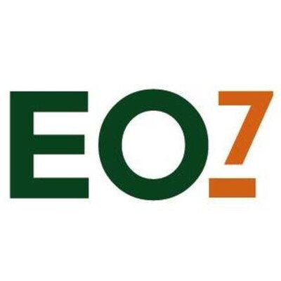 EO7|Evolución Humana