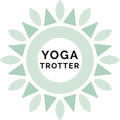 Yogatrotter Guided Meditations