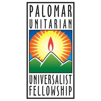 Palomar Unitarian Universalist Fellowship - Podcasts