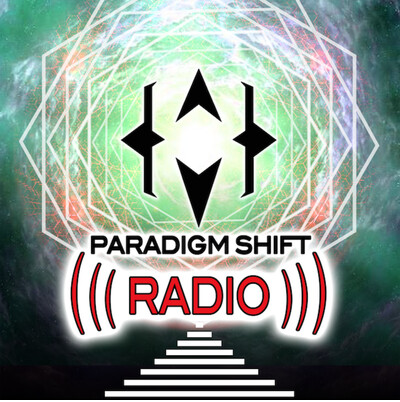 Paradigm Shift Radio