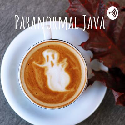 Paranormal Java