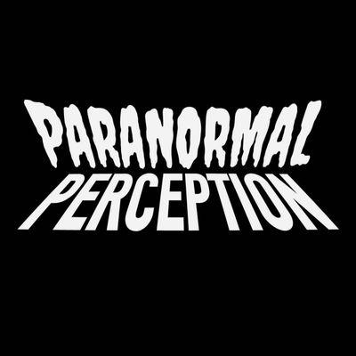 Paranormal Perception