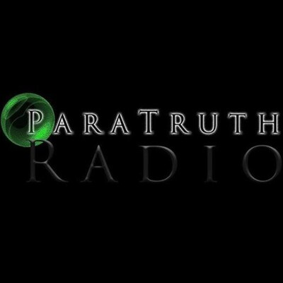 ParaTruth Radio