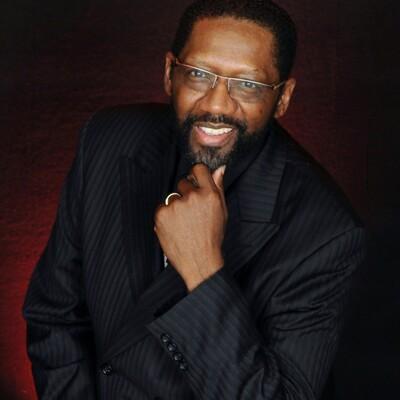 Pastor Michael R. Reed