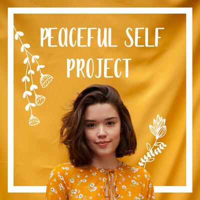 Peaceful Self Project