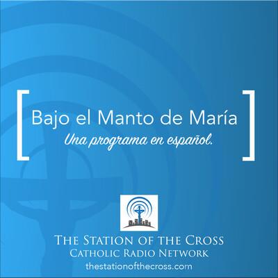 Bajo el Manto de Maria