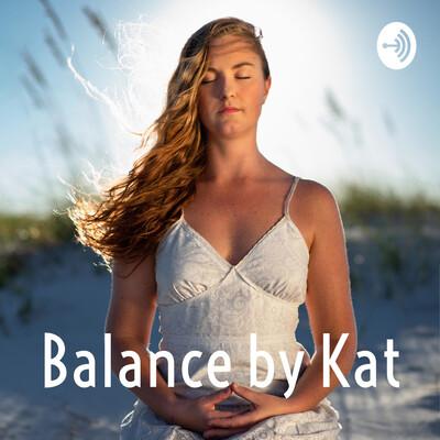 Balance by Kat