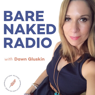 Bare Naked Radio