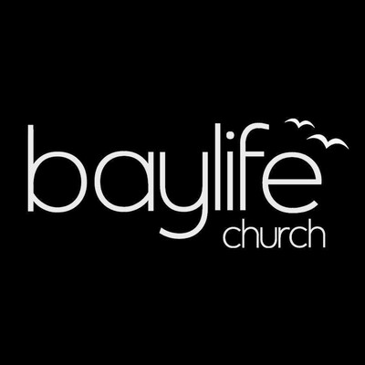 Baylife Church - Port Stephens