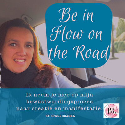Be in Flow on the Road