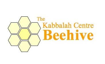 Beehive Zohar Test