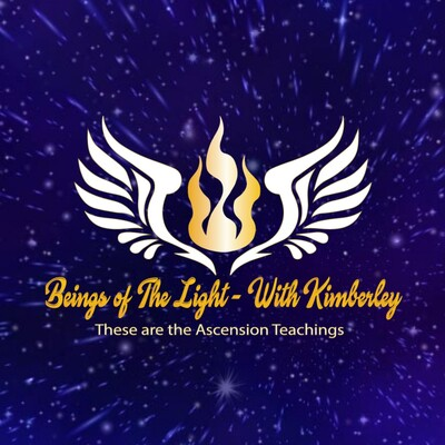 Beings of The Light ~ Live Ascension Teachings