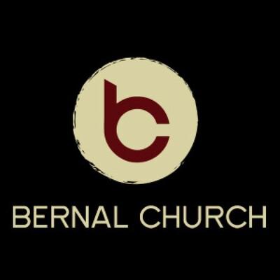 Bernal Church Sermons