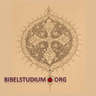 Bibelstudium.org – Bibelstudium – lyssna på och ladda ner undervisning i Bibeln