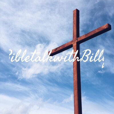 BibletalkwithBilly