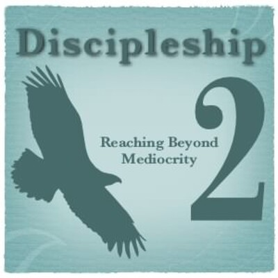 Biblical Foundations for Freedom: Discipleship Articles