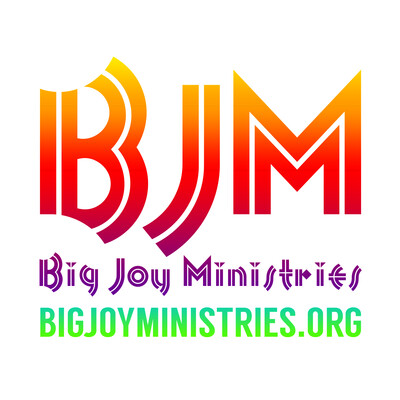 Big Joy Ministries