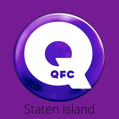 QFC Staten Island