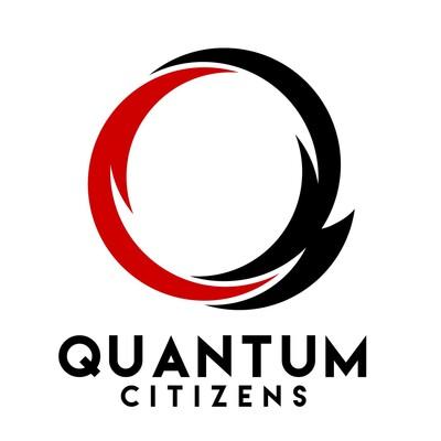 Quantum Citizens
