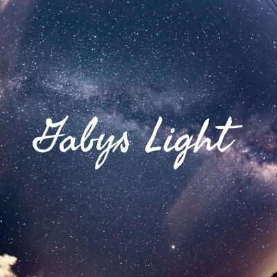Gaby's Light