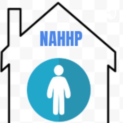 NAHHP