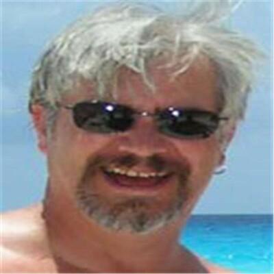 Gary Glasscock, MCLC, MSLC