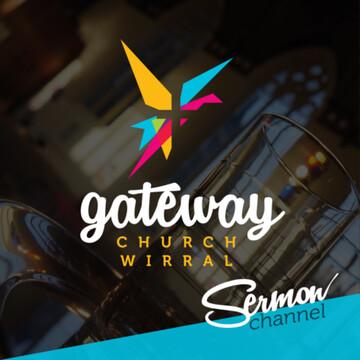 Gateway Church Wirral