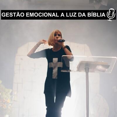 Gestão Emocional a Luz da Bíblia