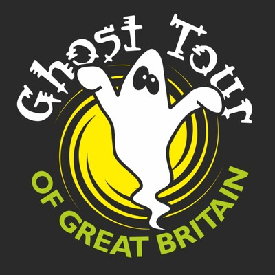 Ghost Tour of Great Britain with Richard Felix