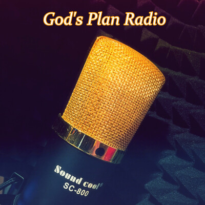 Gods Plan Radio