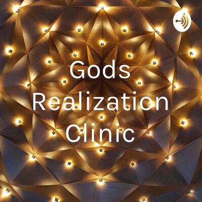 Gods Realization Clinic