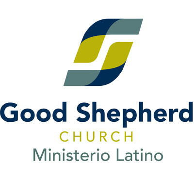 Good Shepherd Church Podcast | Ministerio Latino