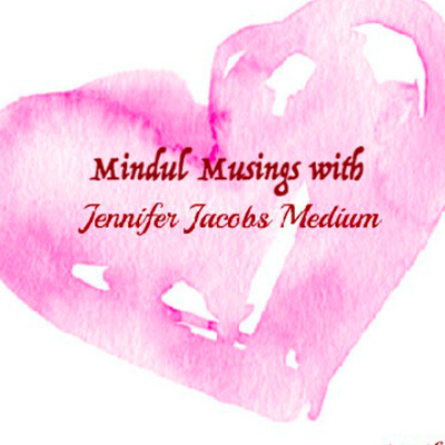 Jennifer Jacobs Medium