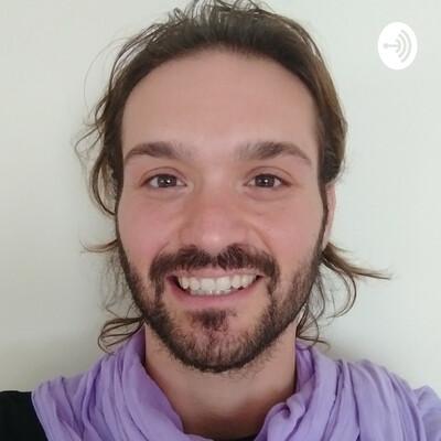 Josh Coleman's Podcast