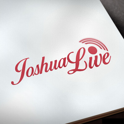 Joshua Live and the Law of Attraction