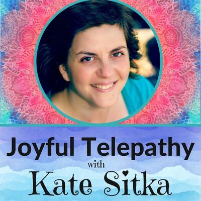 Joyful Telepathy